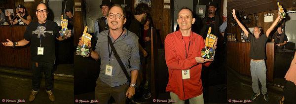 Coney Island Film Festival Filmfreeway