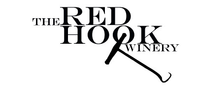 redhookwinery